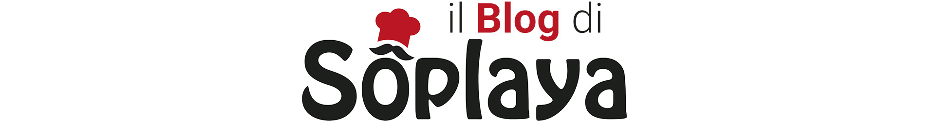 Blog di Soplaya