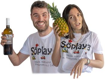 i ragazzi del blog di soplaya