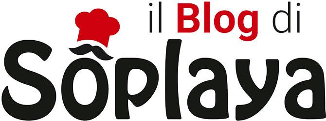 Logo blog Soplaya